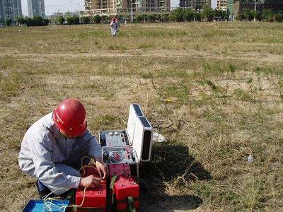 高密度电法龙8国际手机登录