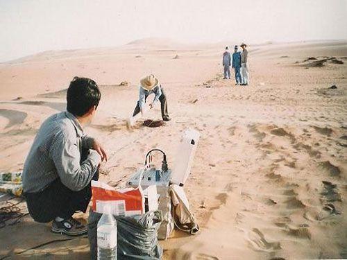 沙漠直流电法龙8国际手机登录
